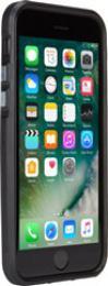 Thule Atmos X4 pouzdro na iPhone 7 TAIE4126K - zvìtšit obrázek