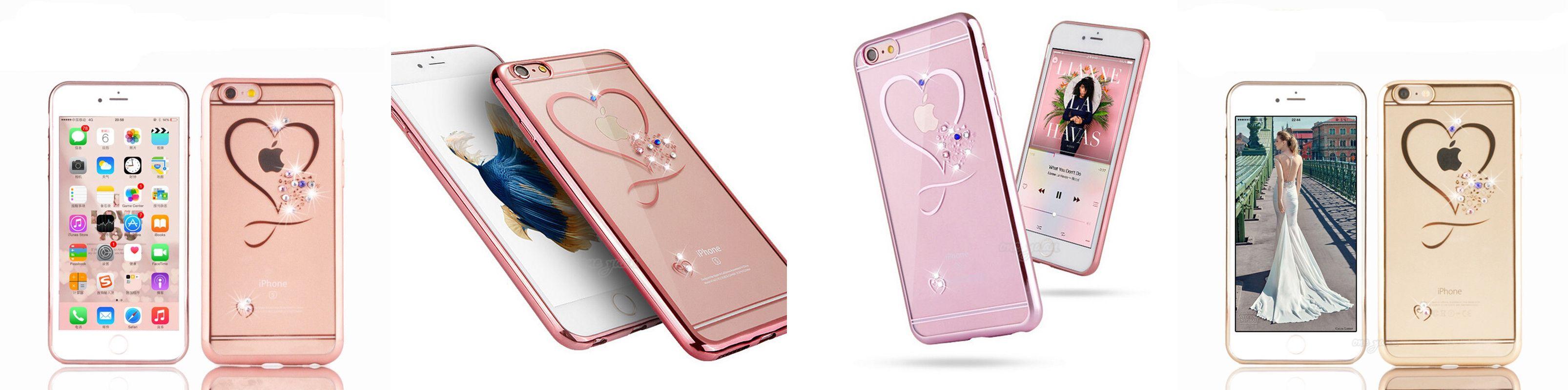 AKCE iPhone 6