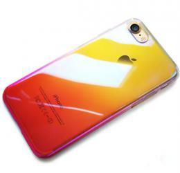 Exkluzivní silikonový fotochromatický obal